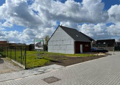 Aalter-boterpotstraat-verkaveling-bca-laatste-bouwgrond-te-koop-10
