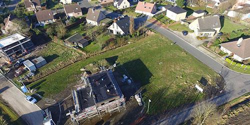 Astene-Karmstraat-luchtfoto-verkaveling-bouwgrond500x250px