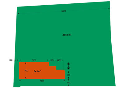 DESbonVerkavelingsplan-NIEUW800X530PX