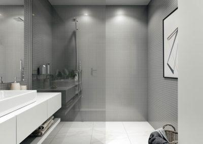 De-Eiken-fase1-Eeklo-nieuwbouwwoning-te-koop-badkamer-inloopdouche