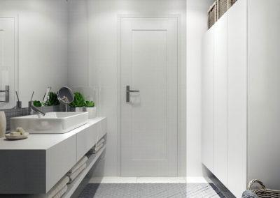 De-Eiken-fase1-Eeklo-nieuwbouwwoning-te-koop-badkamer-wastafel-gedraaid