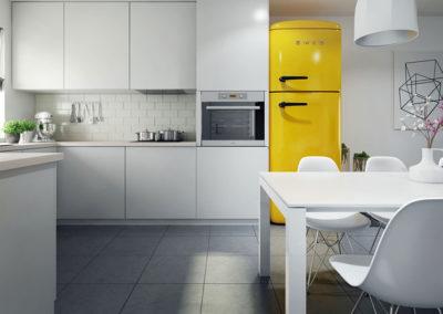 De-Eiken-fase1-Eeklo-nieuwbouwwoning-te-koop-keuken