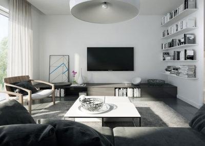 De-Eiken-fase1-Eeklo-nieuwbouwwoning-te-koop-living1