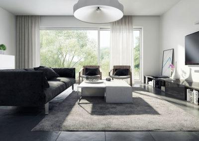 De-Eiken-fase1-Eeklo-nieuwbouwwoning-te-koop-living2