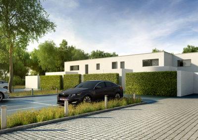 De-Eiken-fase1-Eeklo-nieuwbouwwoningen-te-koop-1