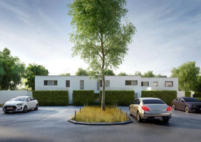 De-Eiken-fase1-Eeklo-nieuwbouwwoningen-te-koop-2