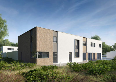 De-Eiken-fase1-Eeklo-nieuwbouwwoningen-te-koop-3