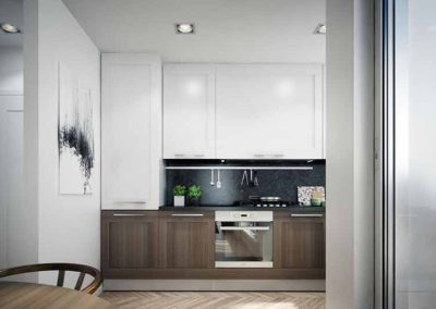 Oudenburg-appartement-te-koop-keuken01