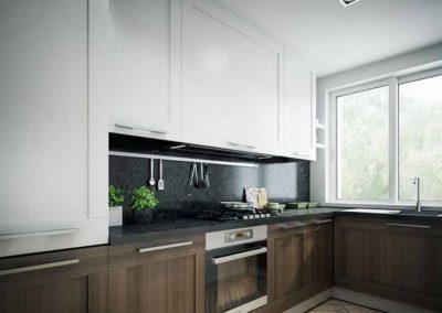 Oudenburg-appartement-te-koop-keuken02
