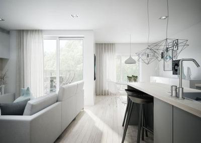 Oudenburg-appartement-te-koop-leefruimte-keuken01