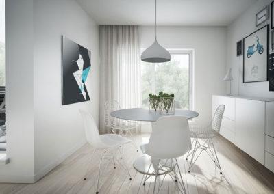 Oudenburg-appartement-te-koop-leefruimte01