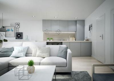 Oudenburg-appartement-te-koop-living-keuken01