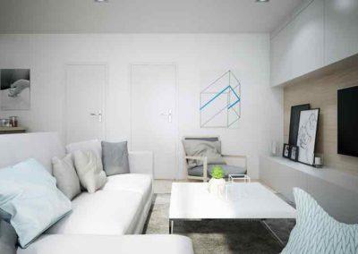Oudenburg-appartement-te-koop-living01