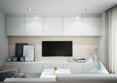 Oudenburg-appartement-te-koop-living02