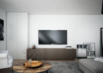 Oudenburg-appartement-te-koop-living03