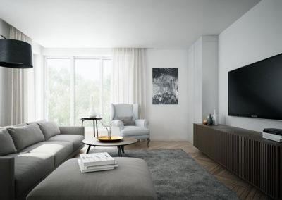 Oudenburg-appartement-te-koop-living04
