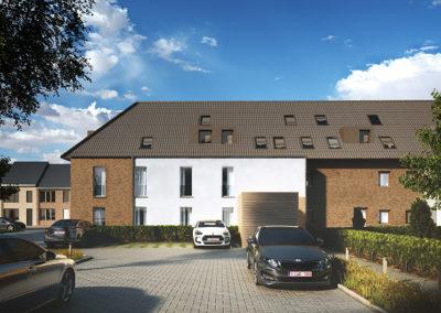 Oudenburg-nieuwbouwappartementen-te-koop-achterkant