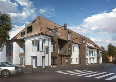Oudenburg-nieuwbouwappartementen-te-koop-front-links