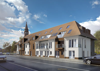 Oudenburg-nieuwbouwappartementen-te-koop-front-rechts