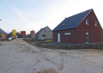 aalter-boterpotstraat-bouwgronden-04