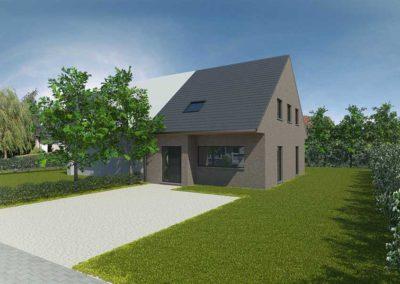 astene-beekstraat-half-open-bebouwing-zadeldak-modern