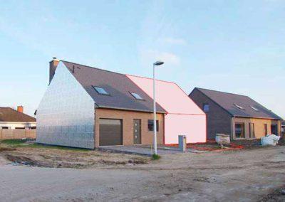 bouwgrond-aalter-brugstraat-lot6