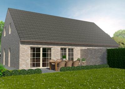 eeklo-modelwoning-cottage-achtergevel-lot20-21