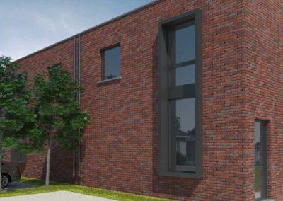 ontwerp-nieuwbouwwoningen-astene-beekstraat