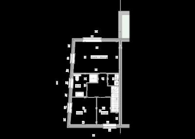 wondelgem-plan-verdieping