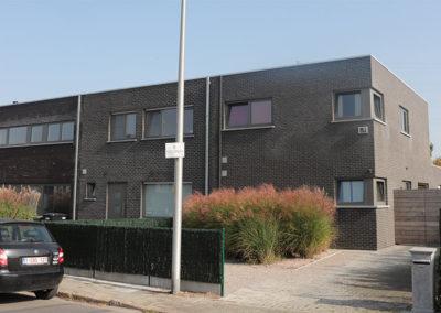 wondelgem-westergemstraat-4-woonst-modern