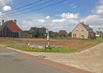 bouwgrond-te-koop-astene-beekstraat-hoekzicht
