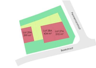 bouwgrond-te-koop-astene-beekstraat-web