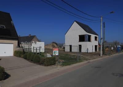 beekstraat lot 29-2