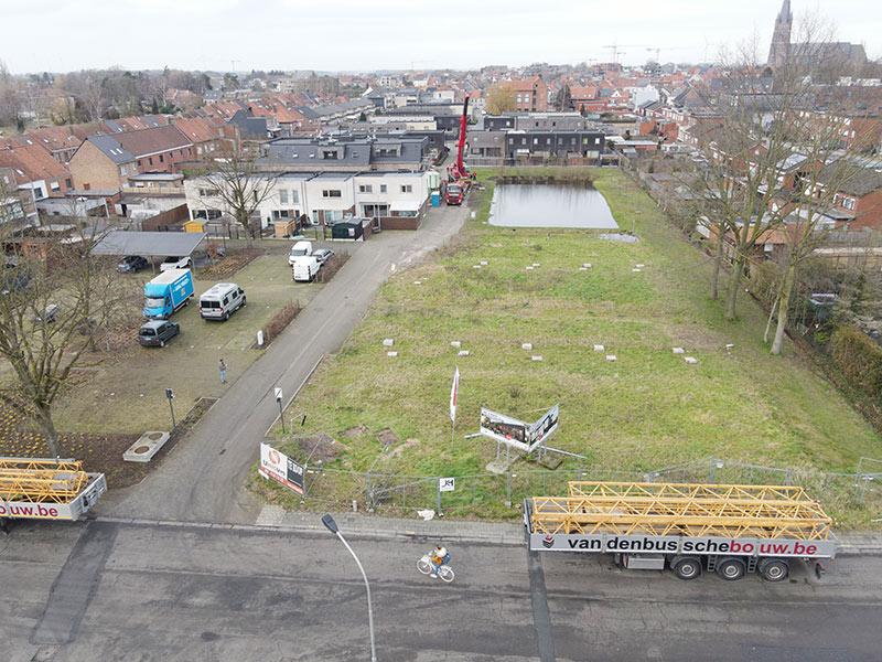 BCA-bouwgrond+woning-te-koop-eeklo-de-eiken-fase-2-02