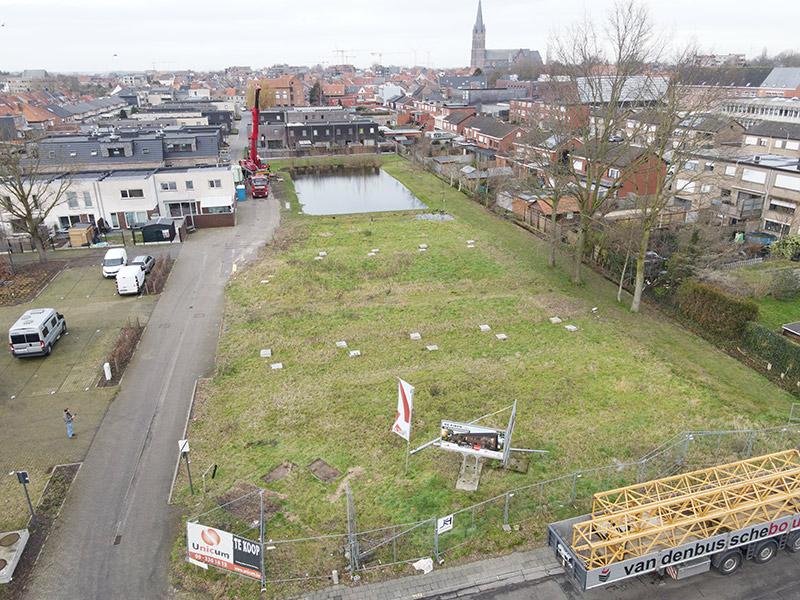 BCA-bouwgrond+woning-te-koop-eeklo-de-eiken-fase-2-03